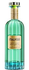 Pernod Ricard expands portfolio with Italicus super-premium bergamot-infused aperitivo