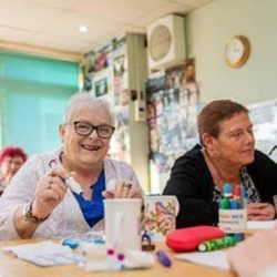 M&S, Lidl, Aldi, Danone and Coca-Cola European Partners create fund to support community organisations helping those most at risk during coronavirus crisis and urge other businesses to join them