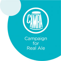 CAMRA responds to the news that pubs can operate as takeaways during COVID-19 crisis