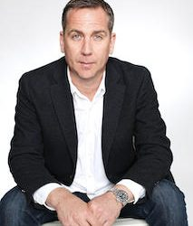 VF Corporation appoints Markus Hamm as vice president and general manager, Kipling EMEA