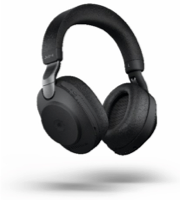 Jabra pioneers new business standard for concentration and collaboration: the Evolve2 headset range