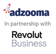 Revolut and Adzooma partner to bring added benefits to business customers
