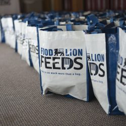 Ahold Delhaize USA announces $10m package to support coronavirus relief efforts
