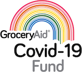 GroceryAid Launches Covid-19 Fund for grocery colleagues in need