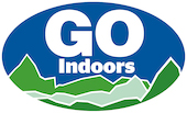 GO Outdoors rebrands as GO Indoors in support of the NHS and Government coronavirus effort