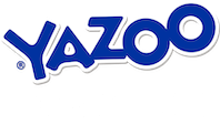 Yazoo back on TV screens in £2m campaign