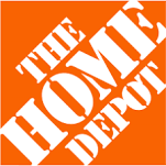 Home Depot's digital-physical integration strategy stacking up on sentimental growth, says GlobalData