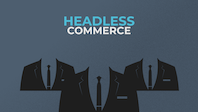 Your legacy IT needn't stand in the way of unified commerce