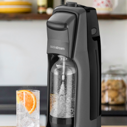 SodaStream lands first UK grocery partnership with Asda