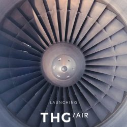 "THG agrees partnership with Singapore Airlines to charter 100+ flights, and confirms plans to launch ""THG Air"""