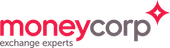 FX and international payments specialist, moneycorp, partners with Walpole's mentoring programme, Brands of Tomorrow
