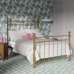 The Original Bed Co. expands to Germany