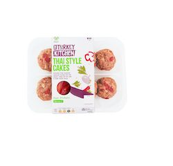 Avara Foods aims to give turkey all year-round appeal with new Turkey Kitchen brand