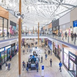 Icon Outlet at The O2 to reopen on Monday 15 June