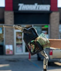 First North American forecourts roll-out GripHero's hand-protection solution