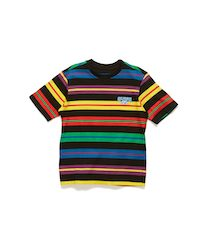GUESS teams up with J Balvin to unveil Colores capsule collection