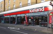 Iceland has announced 23% food waste reductions and launches colleague food redistribution trial