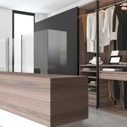 Top new product: Connect glass divider range offers peace of mind for 'new normal'