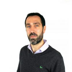 Purearth appoints Paul Gurnell as general manager