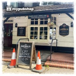 StarStock reports early momentum of mypubshop initiative to help pubs transform into community stores