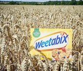 Nearly half of UK shoppers actively looking for locally sourced items in the supermarket, Weetabix reports