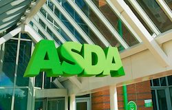 Fit-to-size packaging saves cardboard and boosts sustainability for ASDA