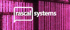 rascal systems white paper: A data-first approach is key to retailer digital transformation