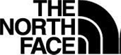 The North Face opens applications for Covid-19 Explore Fund