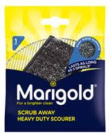 Marigold re-names scourer to offer customer clarity