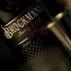 Brockmans Gin's 'Rewards for Wards' raises £13,700+ for NHS staff