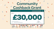 AF Blakemore to give away £30,000 with Community Cashback Scheme