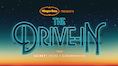 Häagen-Dazs builds on Secret Cinema success with launch of 'The Drive-In'