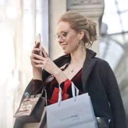 Lack of one-click convenience and quick-pay options at check-out is costing retailers conversions