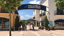 VIA Outlets report encouraging brand sales and footfall figures as European portfolio reopens post Covid-19