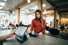 Recash UK launch gives retailers picture of consumers' finances and spending habits