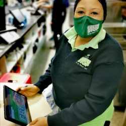 FreshStop launches digital campaign to thank its frontline employees