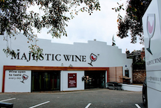 Majestic Wine appoints performance marketing agency to drive online and offline revenue