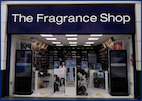 The Fragrance Shop to open 174 stores on 15 June