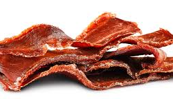 UK plant-based meat company sees 33% increase in sales of plant-based bacon during lockdown