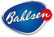 Bahlsen Biscuits announces new marketing structure