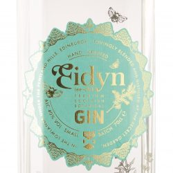 Aldi partners with The Old Curiosity Distillery to launch premium gin priced at £19.99