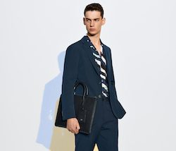 HUGO BOSS expands e-commerce reach to an additional 22 markets