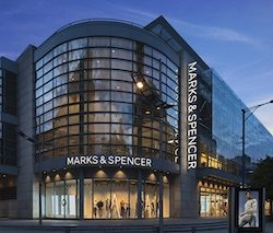 Namogoo selected by Marks & Spencer to help optimise the customer journey on M&S.com