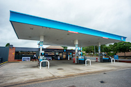 Co-op serves up new Liversedge petrol station and food store following £1m investment