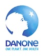 Danone delivers world's first carbon neutral baby formula factory