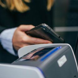 Digital-first retailers are better primed to meet customer demand