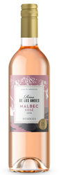 Spar taps into blush trend with new Malbec Rosé