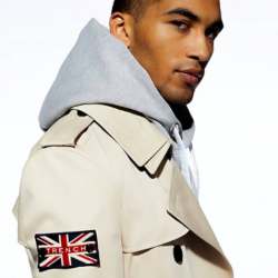 Superdry co-founder launches two D2C premium brands: Trench London and JACK1T with more to follow