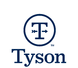 Tyson Foods launches range of chicken products for euorpe
