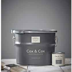 Cox & Cox weathers Covid storm, as online homewares retailer sees sales rise by 59% YoY in Q2